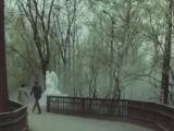 Ренат Ибрагимов Спасибо за туман