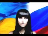 Вознесение Людей с Земли Началось! Что происходит в мире сегодня Украине Россие Кутхуми