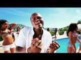 R.I.O. feat U-Jean - Summer Jam (Official Video)