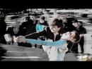 Rebelde Way / Мятежный дух Марисса и Пабло - Я люблю её