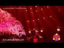 T.M.Revolution「Committed RED」