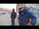 Local-Mu12 - Never Had (feat. Sadat X, Torae, Fokis)