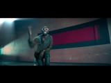 Tinie Tempah feat. Labrinth - Lover Not A Fighter (Official Video) супер клип