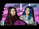 Едим тухлые яйца, червей, рвоту Bertie Botts Beans Challenge / Harry Potter ϟ С Tanya Mia