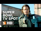 Transformers: The Last Knight Super Bowl TV Spot (2017) | Movieclips Trailers
