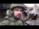 Я понял, что будет война ещё в январе 2014-го,-Даниил Безсонов. 27.02.2017,