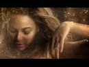 Ana Criado Denis Kenzo - Beautiful Creature (Original Mix)