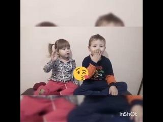 Tt_korol video