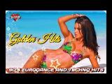 Da Blitz - Stay With Me (Eurodance)