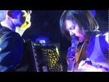 MARINA FIORDALISO - Oramai (31.10.2012) ...