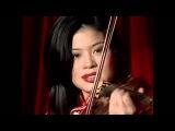 Vanessa Mae - Red Hot (1995) HD 1080p