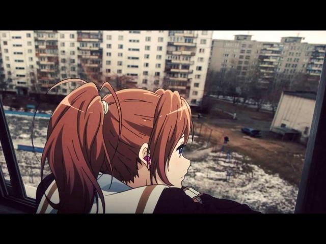 Wyzhu – Give Me Katana