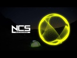 RetroVision - Heroes NCS Release