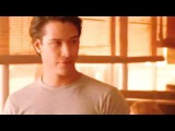 New Every Day Of The Week - Keanu Reeves Mvid