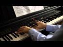 All I Ask of You - from Phantom of the Opera - (piano solo)
