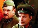 х.ф. Блокада-3. Ленинградский метроном. (1974) HD