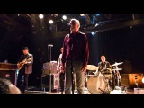 The Flesh Eaters - River Of Fever - Live - The Echoplex - Los Angeles - 2015