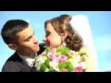 THE WEDDING OF ROMAN AND JULIA