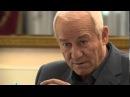 Порох и дробь 22 серия 2012 SATRip AVC Metla111