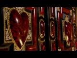 Королевские дворцы Дворец Холируд-хаус  The Queen's Palaces Palace of Holyroodhouse
