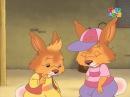Истории папы Кролика 02 Чем мальчики лучше девочек