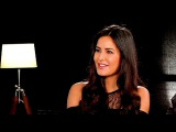 Katrina Kaif on the break-up with Ranbir Kapoor