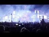Armin Van Buuren at Alfa Future People 2016 (The Ultimate Seduction)