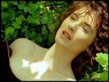 ELSA LUNGHINI - Qu'est Ce Que Ca Peut Lui Faire (clip 1991) ...