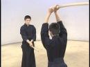 Kata bokuto ni yoru kendo kihon waza keiko ho