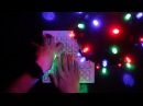 DJ RAVINE'S BEST LAUNCHPAD COVER EVER - AVICII - LEVELS