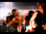 2Pac Feat. K-Ci &amp JoJo - How Do U Want It (HQ  Dirty)