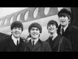 The Beatles - Parting Ways (русский перевод) фильм про Битлз