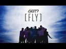 GOT7 (갓세븐) - Fly dance cover by RISIN' CREW from France (Boys vs Girls ver.)