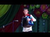 37 Игорь Смирнов (г. Йошкар-Ола)