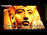 Dabbe 5 Zehri Cin ... أقوى فيلم رعب مترجم - Dabba 5 Зехра Кино