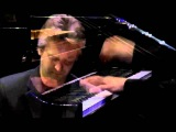 Sergei Rachmaninov prelude in D major opus 23 no 4 Andrey Ponochevny