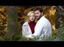 Девятая жизнь Луи Дракса — Русский трейлер (2016)