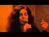 Вокал Бэнд. Выступление 30 мая 2015 года