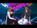 Comedy Баттл Без границ Аля 1 тур 20 09 2013