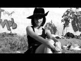 Emily Wells Fair Thee Well Amber Heard Bound To Nowhere vid by Tasya van Ree