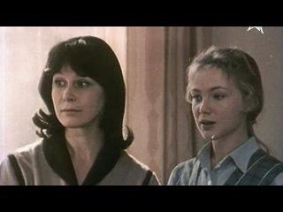 Довженко - Благие намерения