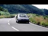 Honda Concerto JZ i 4 door Sedan JP spec MA2 10 1989 02 1991