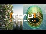 GS Times [TECH] 4 (2017). Cамый давний предок человека, 1000 кадров в секунду, электронные сигареты