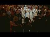 Поп музыка Abba - Super Trouper