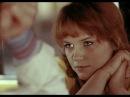 «Второе рождение», 1-я серия, 1980