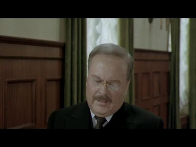 Довженко - Война на западном направлении (2 серия)