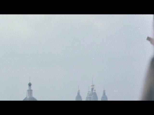 Довженко - Война на западном направлении (5 серия)
