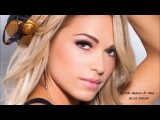 Dj Niki Belucci feat. Mesi - Blue Dawn