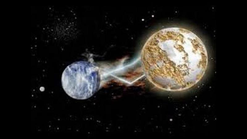 Планета Х существует. КОСМИЧЕСКИЕ ОТКРЫТИЯ. Документальные фильмы