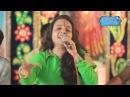 Dekh Ke Teri Bholi Soorat || BARSANA DHAM || Sona Jadhav Ji || Beautiful Bhajan || Live